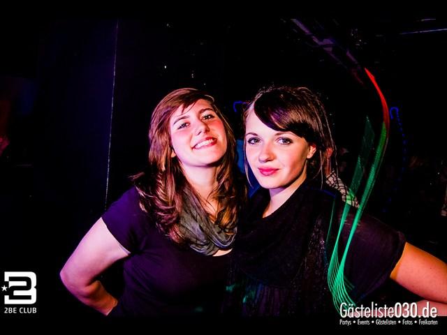 https://www.gaesteliste030.de/Partyfoto #13 2BE Club Berlin vom 04.05.2012