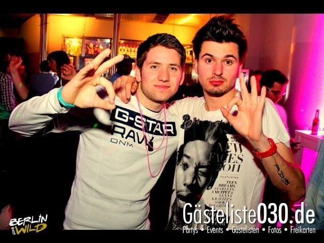 https://www.gaesteliste030.de/Partyfoto #93 E4 Berlin vom 31.03.2012