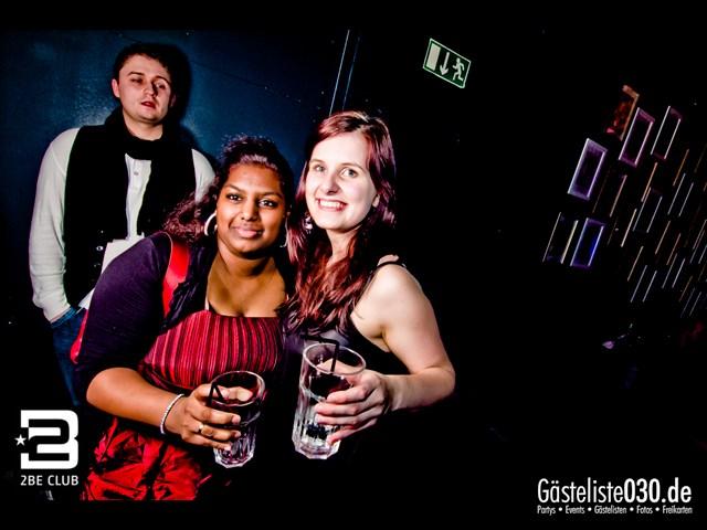 https://www.gaesteliste030.de/Partyfoto #126 2BE Club Berlin vom 25.02.2012