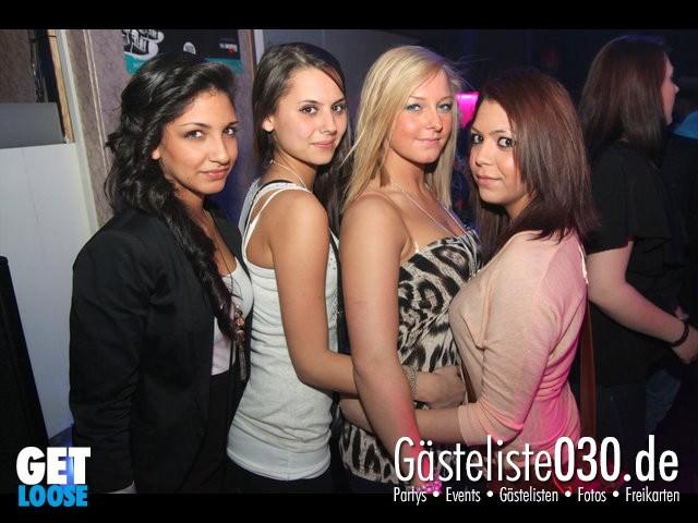 https://www.gaesteliste030.de/Partyfoto #16 Club R8 Berlin vom 17.02.2012