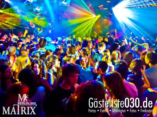 https://www.gaesteliste030.de/Partyfoto #80 Matrix Berlin vom 29.12.2011