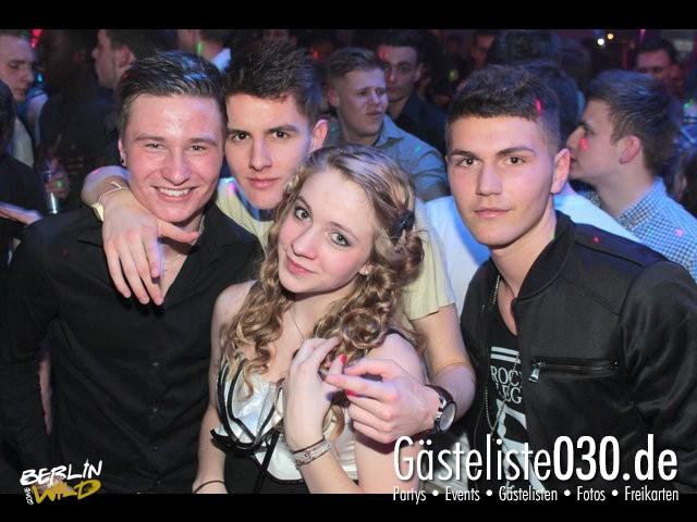 https://www.gaesteliste030.de/Partyfoto #107 E4 Berlin vom 04.02.2012