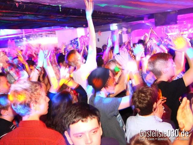 https://www.gaesteliste030.de/Partyfoto #59 Q-Dorf Berlin vom 28.12.2011