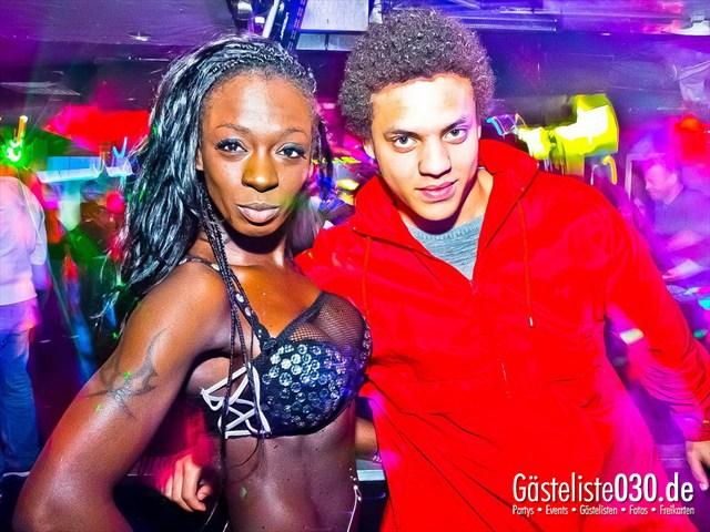 https://www.gaesteliste030.de/Partyfoto #16 Q-Dorf Berlin vom 17.04.2012
