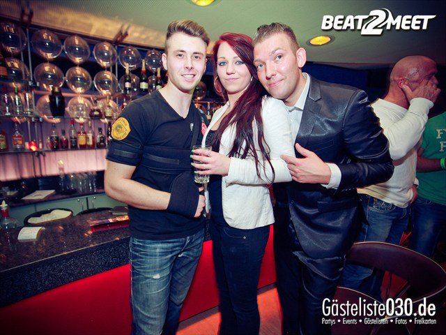 https://www.gaesteliste030.de/Partyfoto #46 Kosmos Berlin vom 05.04.2012