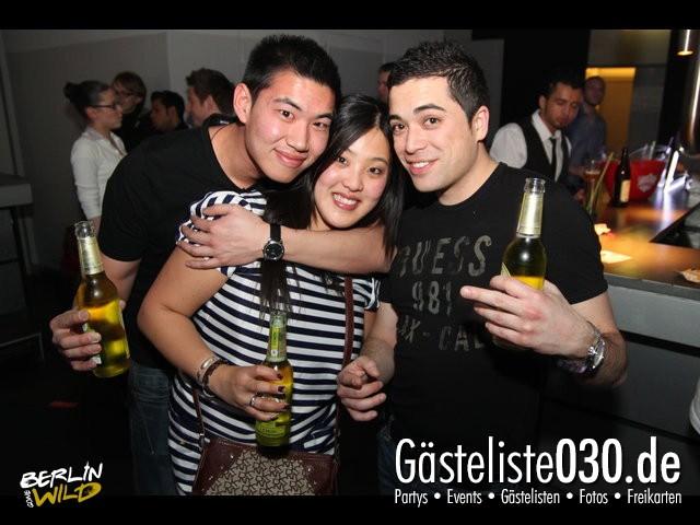 https://www.gaesteliste030.de/Partyfoto #33 E4 Berlin vom 28.01.2012
