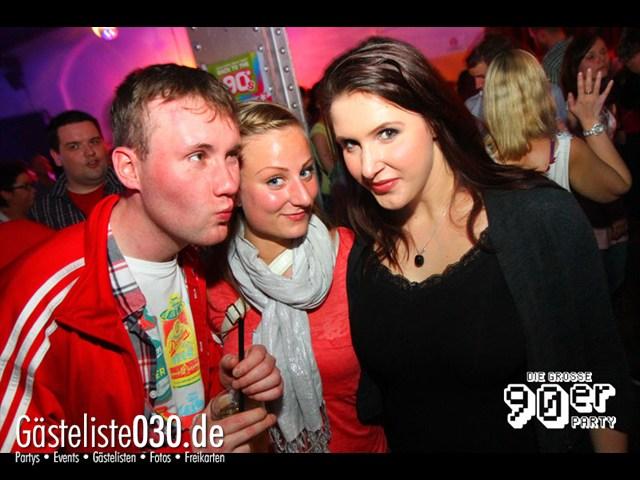 https://www.gaesteliste030.de/Partyfoto #75 Fritzclub Berlin vom 08.04.2012