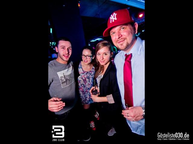 https://www.gaesteliste030.de/Partyfoto #14 2BE Club Berlin vom 25.12.2011