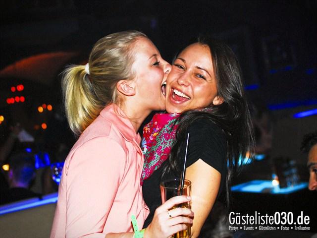 https://www.gaesteliste030.de/Partyfoto #2 Adagio Berlin vom 06.04.2012