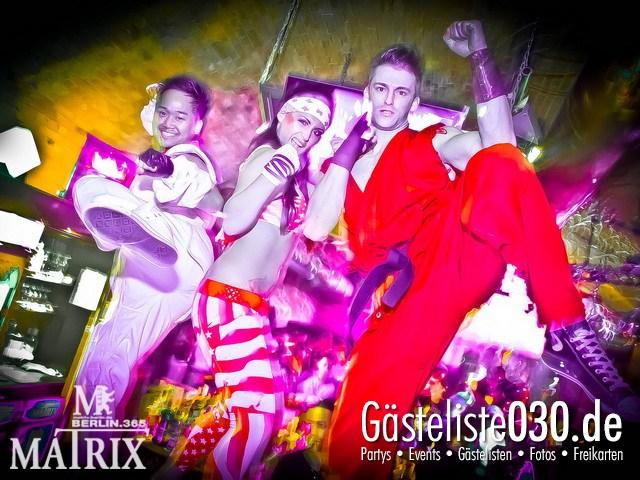 https://www.gaesteliste030.de/Partyfoto #2 Matrix Berlin vom 14.12.2011