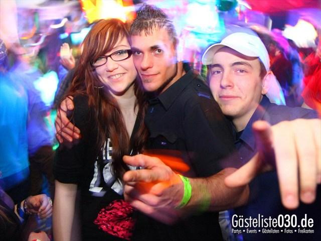 https://www.gaesteliste030.de/Partyfoto #223 Q-Dorf Berlin vom 13.01.2012