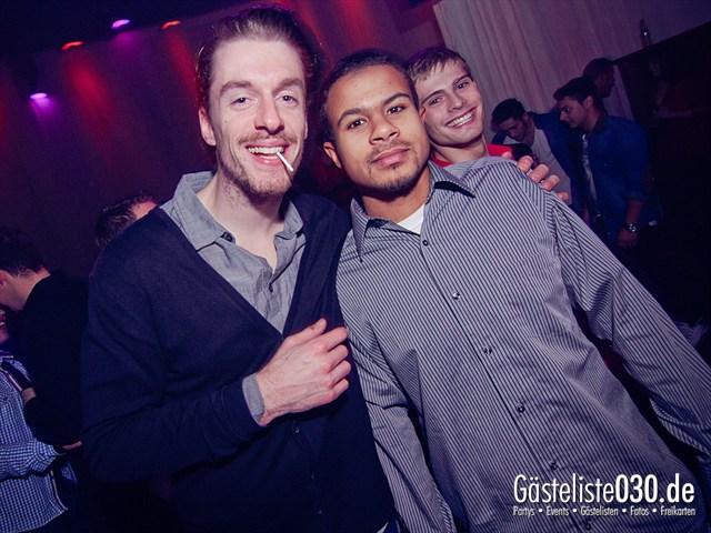 https://www.gaesteliste030.de/Partyfoto #50 Spindler & Klatt Berlin vom 07.01.2012