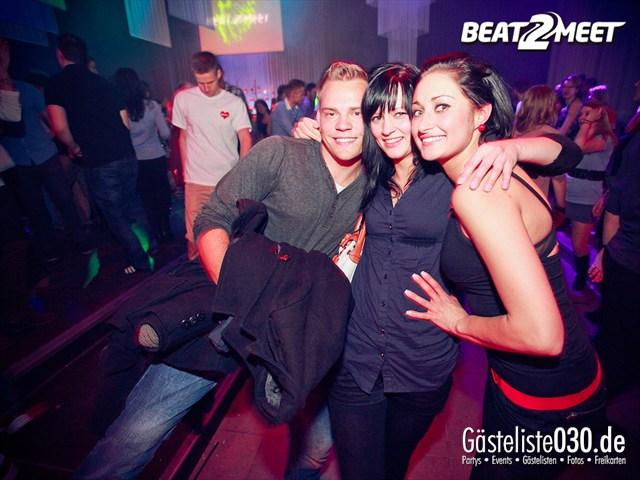 https://www.gaesteliste030.de/Partyfoto #275 Kosmos Berlin vom 05.04.2012