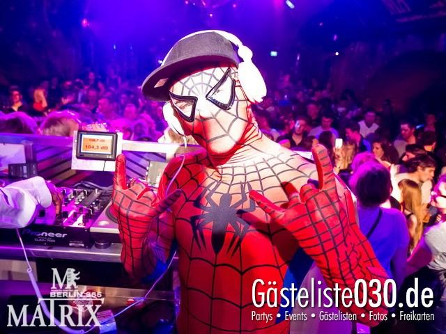 https://www.gaesteliste030.de/Partyfoto #11 Matrix Berlin vom 22.02.2012