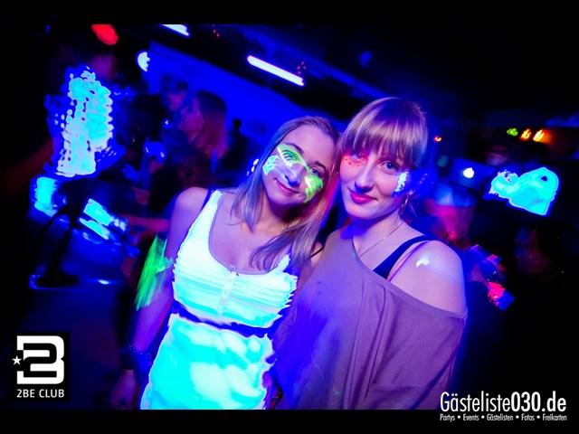 https://www.gaesteliste030.de/Partyfoto #121 2BE Club Berlin vom 21.01.2012