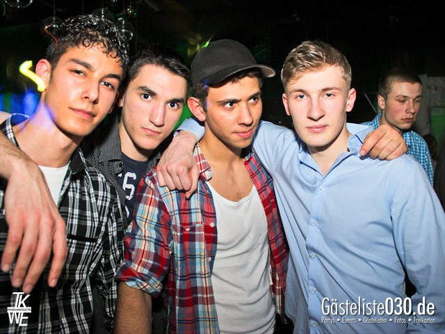 https://www.gaesteliste030.de/Partyfoto #167 Fritzclub Berlin vom 09.04.2012
