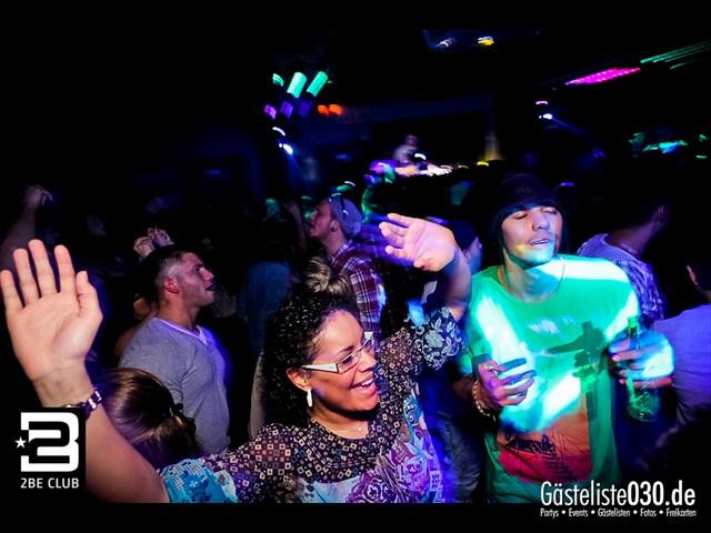 https://www.gaesteliste030.de/Partyfoto #93 2BE Club Berlin vom 14.01.2012