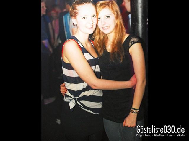 https://www.gaesteliste030.de/Partyfoto #29 Fritzclub Berlin vom 04.04.2012