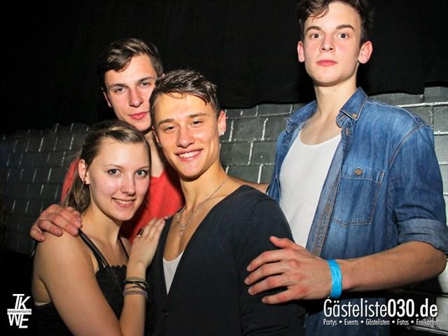 https://www.gaesteliste030.de/Partyfoto #181 Fritzclub Berlin vom 09.04.2012