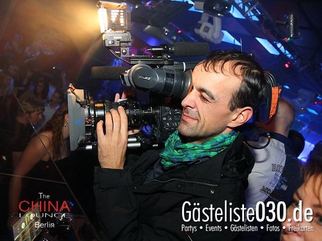 https://www.gaesteliste030.de/Partyfoto #41 China Lounge Berlin vom 09.12.2011
