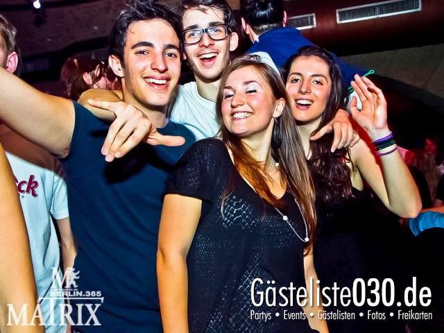https://www.gaesteliste030.de/Partyfoto #8 Matrix Berlin vom 01.03.2012