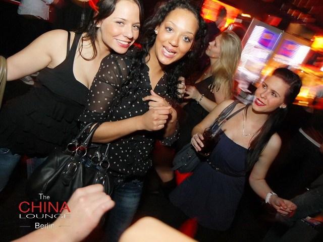https://www.gaesteliste030.de/Partyfoto #65 China Lounge Berlin vom 17.12.2011