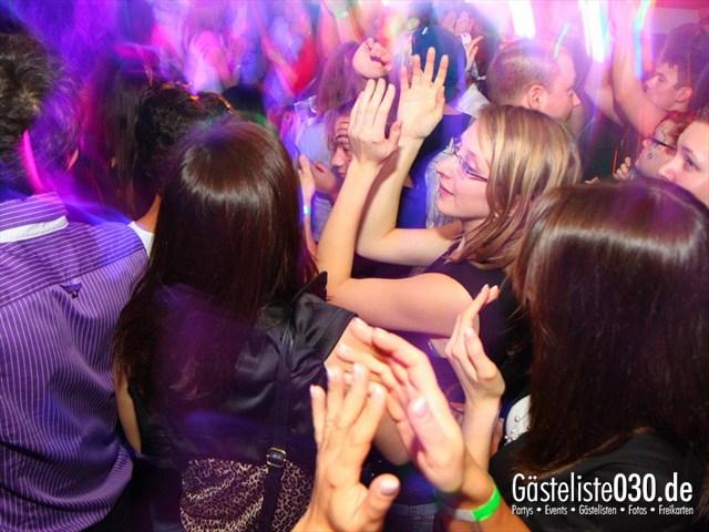 https://www.gaesteliste030.de/Partyfoto #7 Q-Dorf Berlin vom 25.02.2012