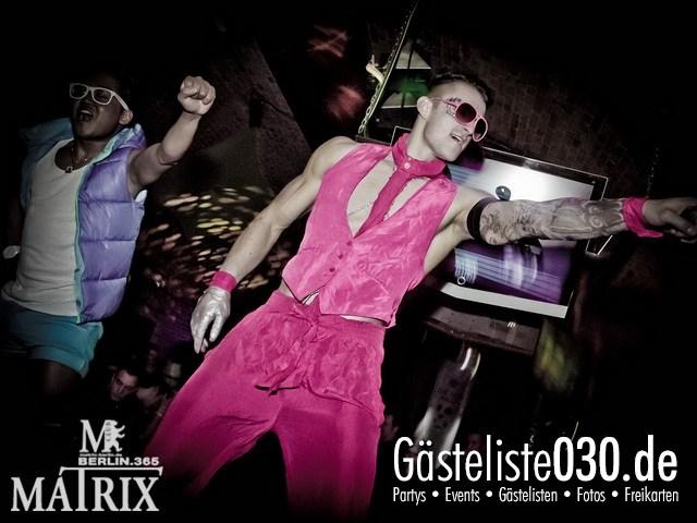 https://www.gaesteliste030.de/Partyfoto #2 Matrix Berlin vom 11.01.2012