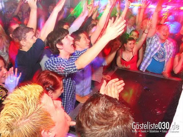 https://www.gaesteliste030.de/Partyfoto #190 Q-Dorf Berlin vom 28.04.2012