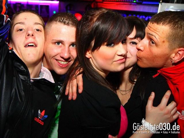 https://www.gaesteliste030.de/Partyfoto #37 Q-Dorf Berlin vom 10.03.2012