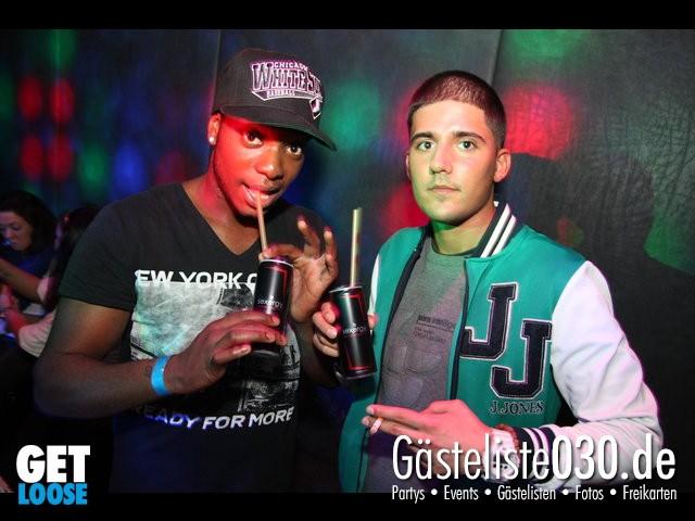 https://www.gaesteliste030.de/Partyfoto #39 Club R8 Berlin vom 13.01.2012
