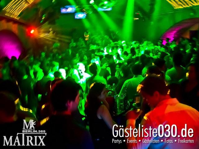 https://www.gaesteliste030.de/Partyfoto #51 Matrix Berlin vom 29.12.2011
