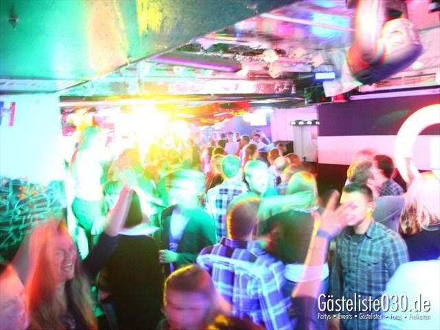 https://www.gaesteliste030.de/Partyfoto #86 Q-Dorf Berlin vom 25.01.2012