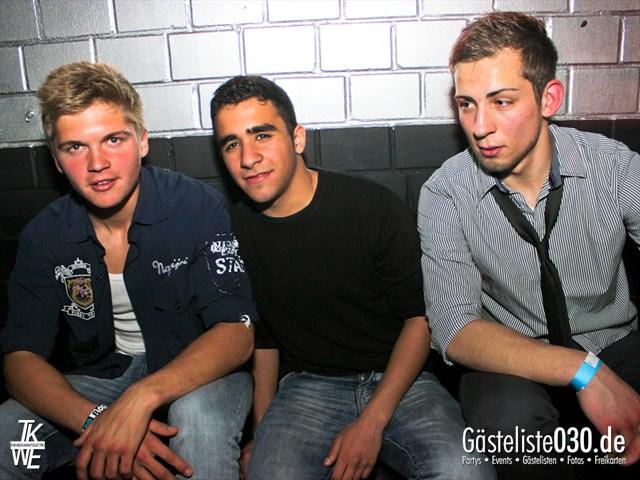 https://www.gaesteliste030.de/Partyfoto #33 Fritzclub Berlin vom 09.04.2012