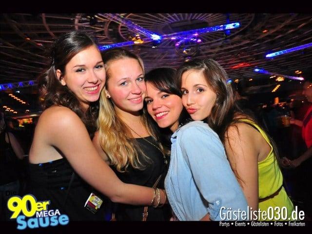 https://www.gaesteliste030.de/Partyfoto #160 Velodrom Berlin vom 04.02.2012