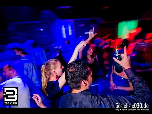 https://www.gaesteliste030.de/Partyfoto #89 2BE Club Berlin vom 17.12.2011