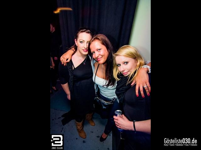 https://www.gaesteliste030.de/Partyfoto #204 2BE Club Berlin vom 31.03.2012