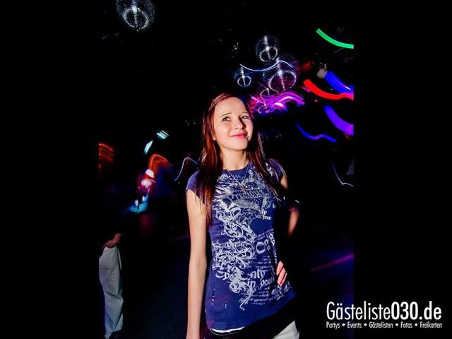 https://www.gaesteliste030.de/Partyfoto #40 Q-Dorf Berlin vom 24.01.2012