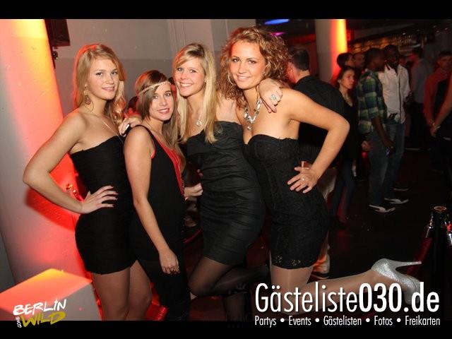 https://www.gaesteliste030.de/Partyfoto #97 E4 Berlin vom 14.01.2012