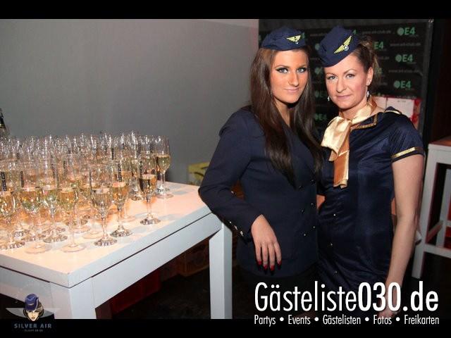https://www.gaesteliste030.de/Partyfoto #1 E4 Berlin vom 31.12.2011