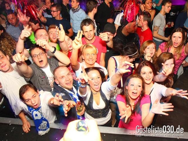 https://www.gaesteliste030.de/Partyfoto #45 Q-Dorf Berlin vom 05.05.2012