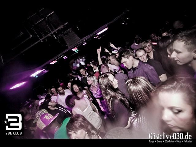 https://www.gaesteliste030.de/Partyfoto #87 2BE Club Berlin vom 31.12.2011