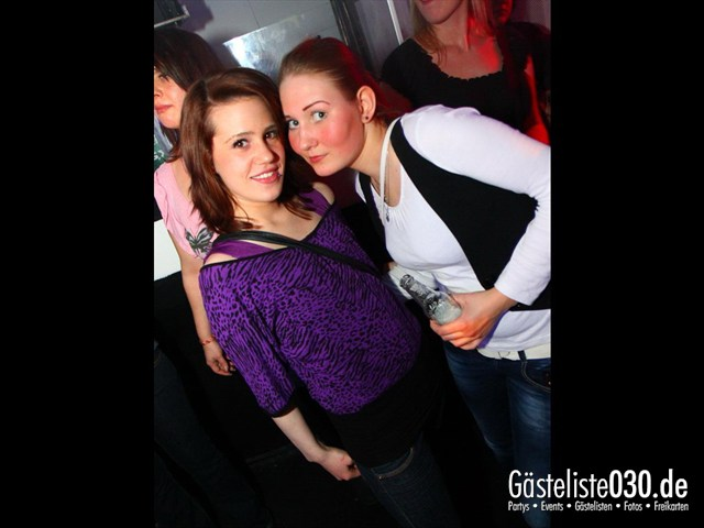 https://www.gaesteliste030.de/Partyfoto #135 Q-Dorf Berlin vom 04.02.2012