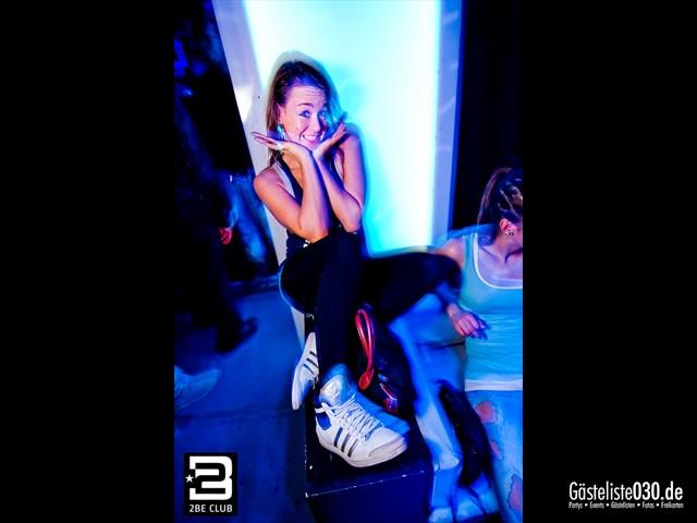 https://www.gaesteliste030.de/Partyfoto #58 2BE Club Berlin vom 17.12.2011