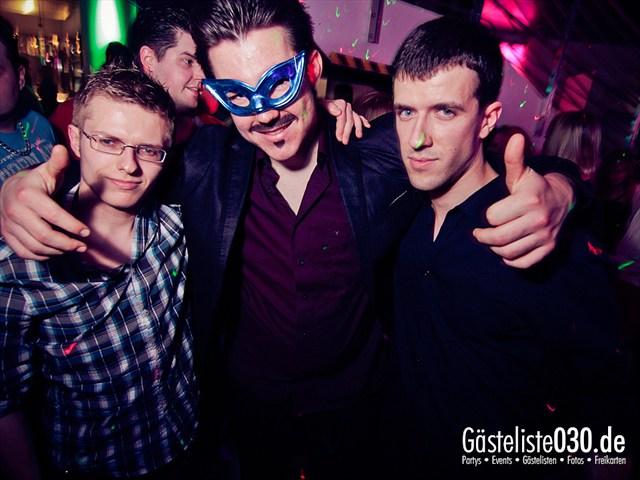https://www.gaesteliste030.de/Partyfoto #13 E4 Berlin vom 23.12.2011
