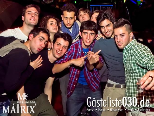 https://www.gaesteliste030.de/Partyfoto #59 Matrix Berlin vom 15.03.2012