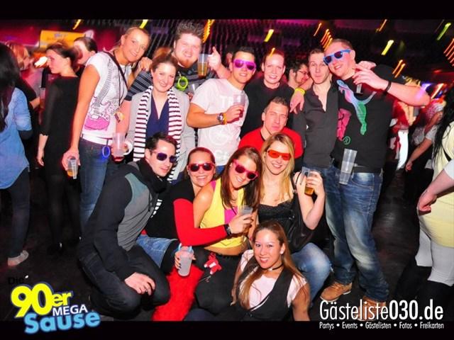 https://www.gaesteliste030.de/Partyfoto #37 Velodrom Berlin vom 04.02.2012