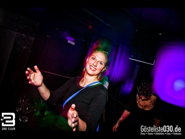 https://www.gaesteliste030.de/Partyfoto #113 2BE Club Berlin vom 05.05.2012