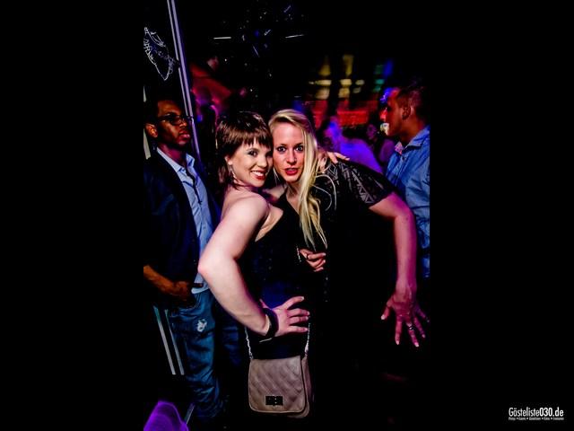 https://www.gaesteliste030.de/Partyfoto #54 Maxxim Berlin vom 27.02.2012