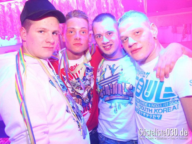 https://www.gaesteliste030.de/Partyfoto #66 Q-Dorf Berlin vom 30.12.2011